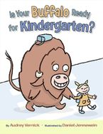 is-your-buffalo-ready-for-kindergarten