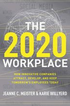 the-2020-workplace