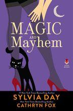 magic-and-mayhem