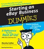 starting-an-e-bay-business-for-dummies