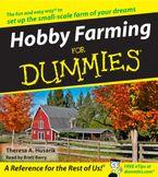 hobby-farming-for-dummies