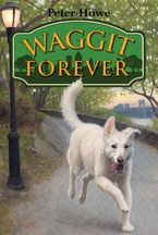 waggit-forever