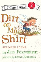 dirt-on-my-shirt-selected-poems