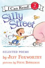 silly-street-selected-poems