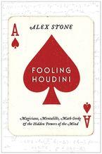 fooling-houdini