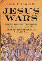 jesus-wars