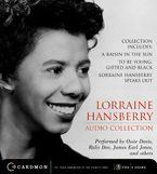lorraine-hansberry-audio-collection-cd