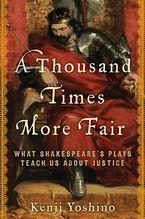 a-thousand-times-more-fair