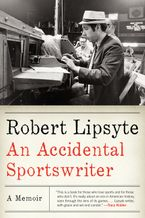 an-accidental-sportswriter