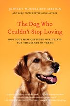 the-dog-who-couldnt-stop-loving