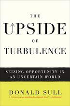 the-upside-of-turbulence