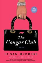 the-cougar-club