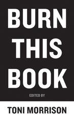 burn-this-book