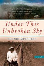 under-this-unbroken-sky