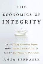the-economics-of-integrity