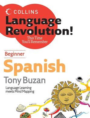 Collins Language Revolution: Spanish