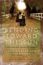 bending-toward-the-sun