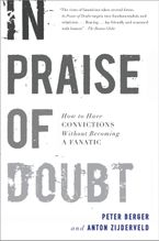 in-praise-of-doubt