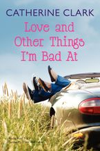 love-and-other-things-im-bad-at