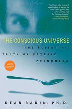 the-conscious-universe