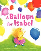 a-balloon-for-isabel