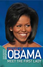 michelle-obama-meet-the-first-lady