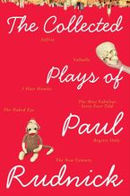 the-collected-plays-of-paul-rudnick