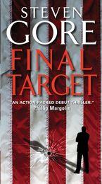 final-target