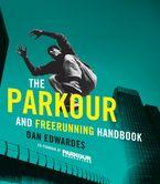 the-parkour-and-freerunning-handbook