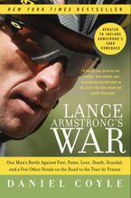lance-armstrongs-war