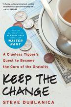 keep-the-change
