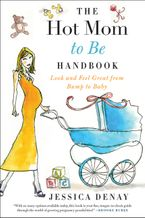 the-hot-mom-to-be-handbook
