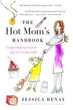 the-hot-moms-handbook