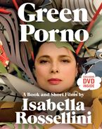 green-porno