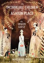 the-incorrigible-children-of-ashton-place-book-iii