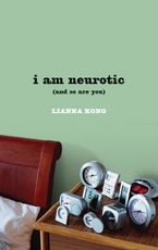 i-am-neurotic