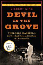 devil-in-the-grove