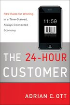 the-24-hour-customer