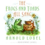 the-frogs-and-toads-all-sang