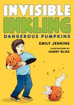 invisible-inkling-dangerous-pumpkins