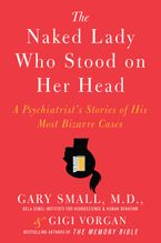 the-naked-lady-who-stood-on-her-head