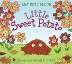 little-sweet-potato