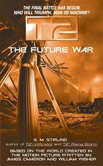 t2-the-future-war