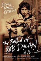 the-ballad-of-bob-dylan