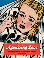 agonizing-love