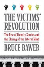 the-victims-revolution