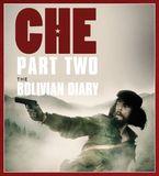 the-bolivian-diary