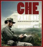 reminiscences-of-the-cuban-revolutionary-war