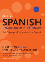 collins-spanish-unabridged-dictionary-9th-edition
