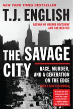 the-savage-city